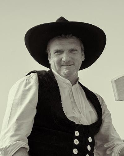 Ralf Öxle